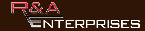 R&A Enterprises - Colorado's Best Electrician Company