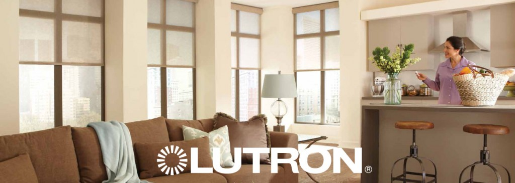 lutron products R&A Electronics